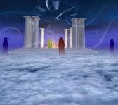 12441681-mystic-temple