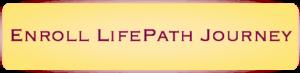 Button Lifepath Journey