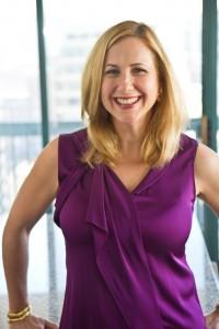 Carolyn Goldfarb