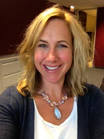 Carolyn Small 2013-02-18 12.20.30