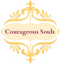 Courageous Souls Logo 4