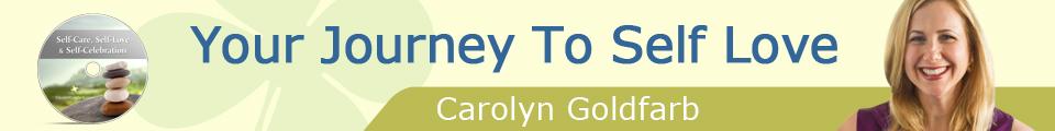 Carolyn_Godlfarb_Celebration_header.jpg