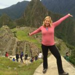 My Second Soul Journey to Machu Picchu On New Years Eve!