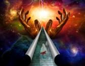 14934345-the-universe-beneath