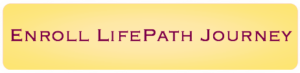 Button Lifepath Journey